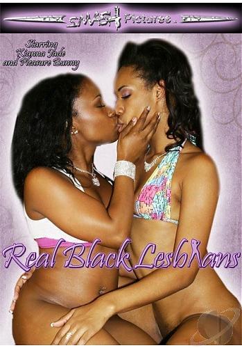 Real  Black  Lesbians/Реальные  Черные  Лесбиянки (2008) Other
