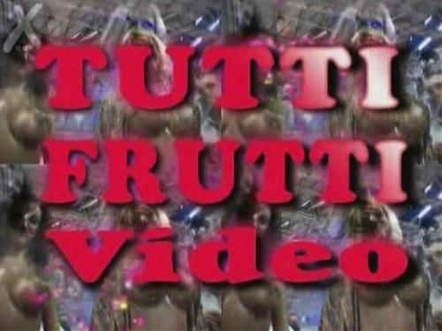 Tutti Frutti Video.Kristina,lolita Angel,Sony Ferrara (2009) DVDRip