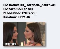 HD_Florancia_Zafira.avi (2009) HDTV