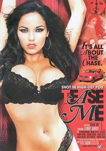 Tease Me (2009) DVDRip