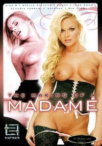 The making of a madame Viv Thomas (2005) DVDRip
