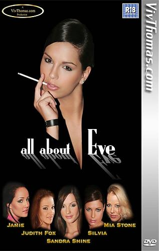 All About Eve (2005) DVDRip