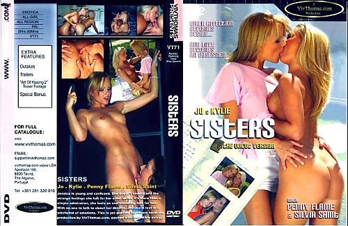 Sisters Viv Thomas (2006) DVDRip