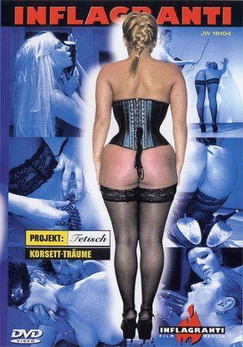 Projekt Fetisch - Korsett Traume (2003) DVDRip