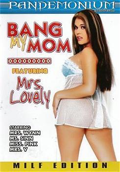 Мамочки по кругу / Bang-My-Mom  (2008) DVDRip