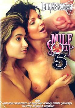Milf Soup5 (2008) DVDRip