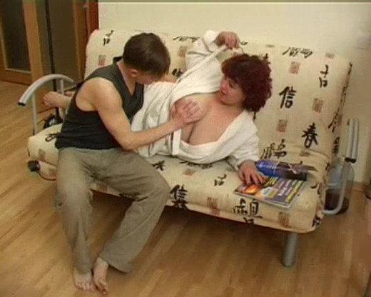 Incest  6 роликов (2008) CamRip