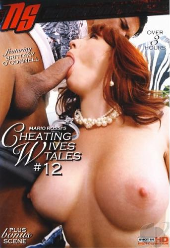 Cheating Wives Tales 12 (2008) DVDRip