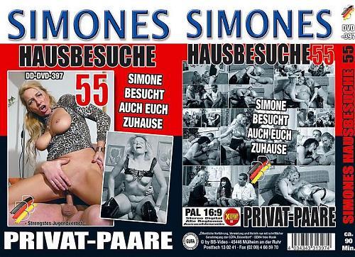 SImones Housbesuche 55 (2009) DVDRip