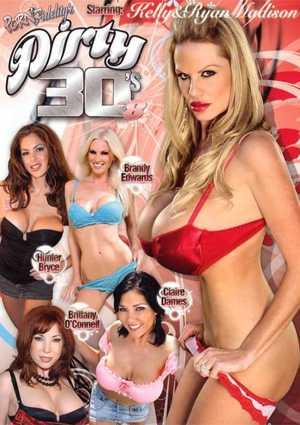 Porn.Fidelitys.Dirty.30s.vol.8(DVDRiP) (2009) DVDRip