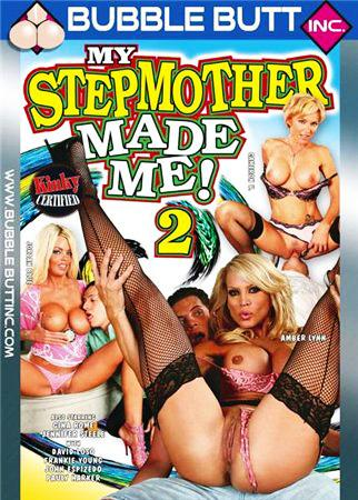 My Stepmother Made Me 2 (2009) DVDRip