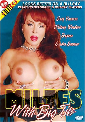 MILTFs With Big Tits (2009) DVDRip