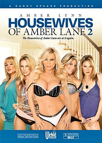 Housewives of Amber Lane 2 (2009) DVDRip