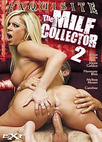 MILF Collector 2 (2009) DVDRip