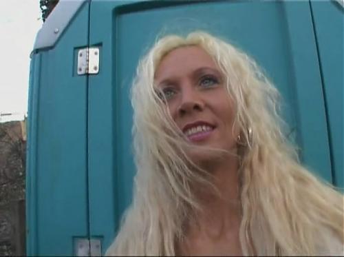 Голландская мама (Mellisa) (2009) DVDRip