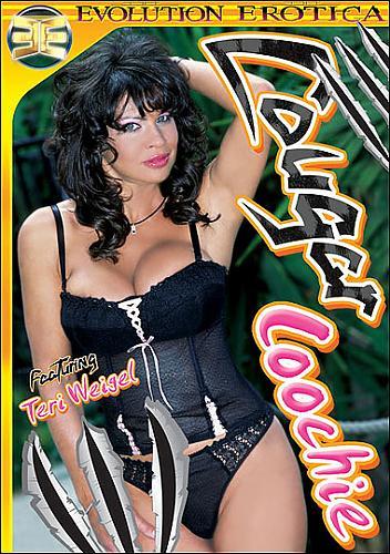 Cougar Coochie (2009) DVDRip