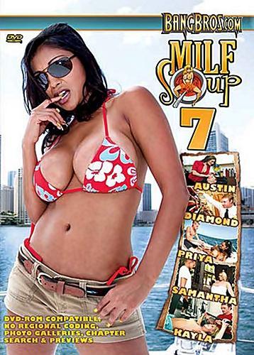MILF Soup 7 (2008) DVDRip