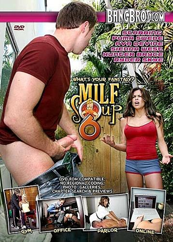 MILF Soup 6 (2008) DVDRip
