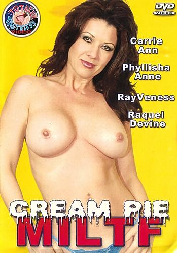 Cream Pie MILTF (2006) DVDRip