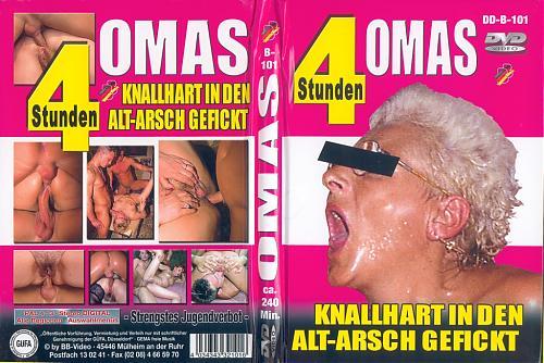 OMAS 4 Stunden cd1 (2009) DVDRip