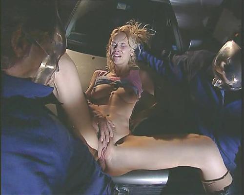 Изнасилования (пак 31шт.) (2010) Other