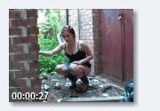 Sneakypee part4 (2009) DVDRip
