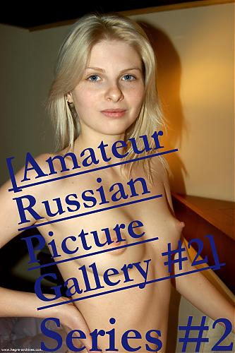 [Amateur Russian Picture Gallery #2] / Любительские фото! 100% реальные фото! / [2009 г., JPG, 1119 шт., Pics] (2009) Other