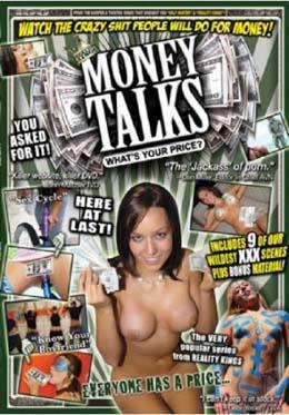 Давай за деньги / Money Talks (2008) DVDRip