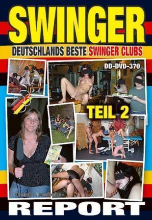 рабочие будни немецких журналистов (2008) DVDRip