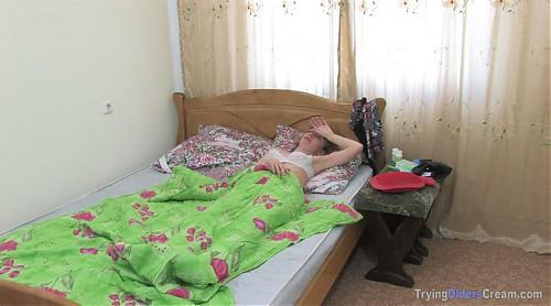 Русский лекарь (2009) DVDRip