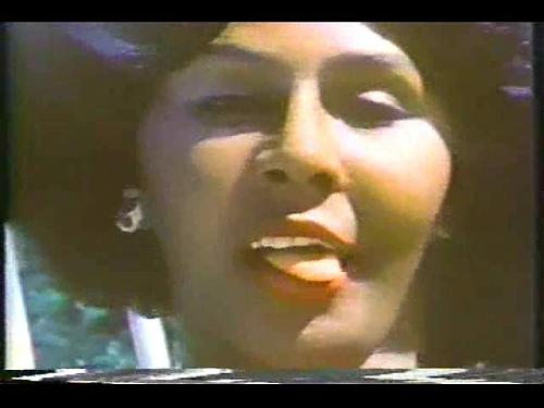 Retro Black Shemale & Pool Boy / Ретро транс имеет парня у бассеена (1970) Other