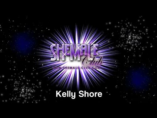 Kelly Temp-SClub (shemale) (2009) HDTV