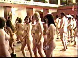 Вечеринка в стиле лимбо (2009) DVDRip