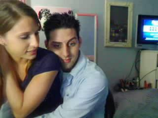 Порно онлайн.Веб камера.Реальное порно молодой пары. (2010) Other