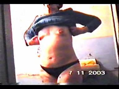 пьяно порево (2003) CamRip