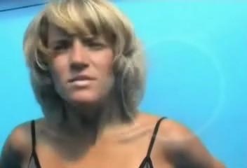 BeachCabin (2009) DVDRip