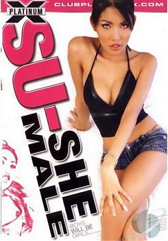 Su-SheMale (2007) DVDRip