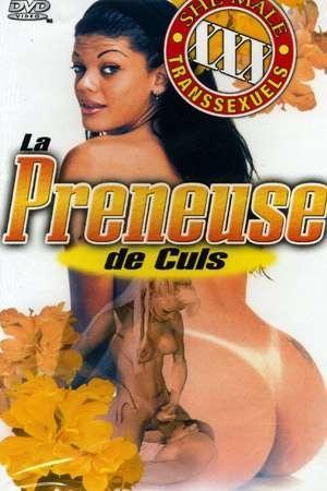 La Preneuse De Culs (shemale) (2002) DVDRip