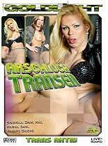 Arschloch Transen ITALIAN (2009) DVDRip