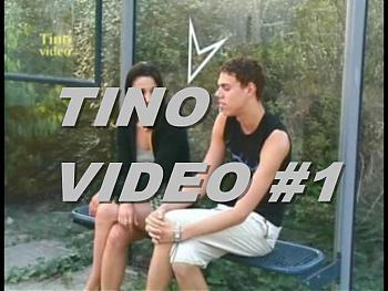Tino Video - Gerade Mal 18 Vol 1 (2007) TC