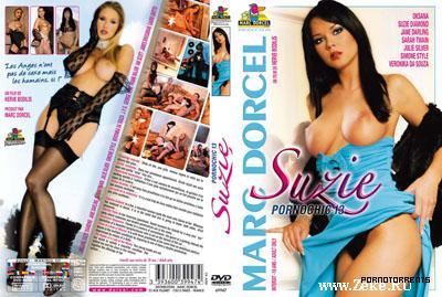 Школьница-2.(новенькая)  (2002) DVDRip