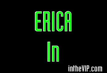 in the VIP - Erica (2 Girls) (2007) TS
