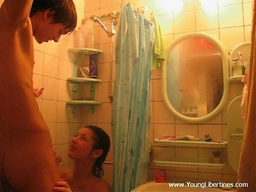 Самый тупой рол. про молодость. (2009) DVDRip