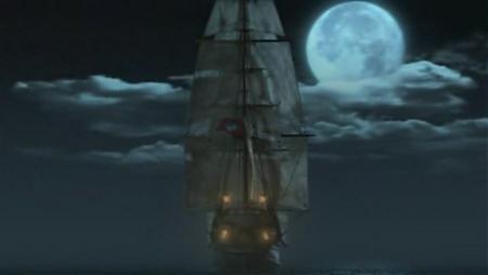 Соревнования по минету (2009) DVDRip