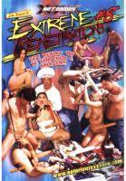 Extreme Penetrations 8 XXX DVDRip (2006) DVDRip