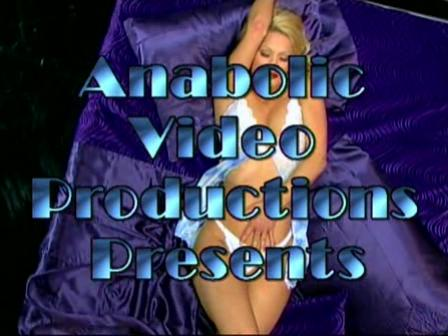 Gangbang 34 (2002) DVDRip