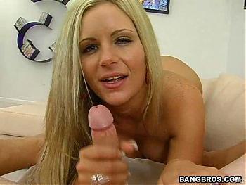 Pounding the secretary (2008) DVDRip