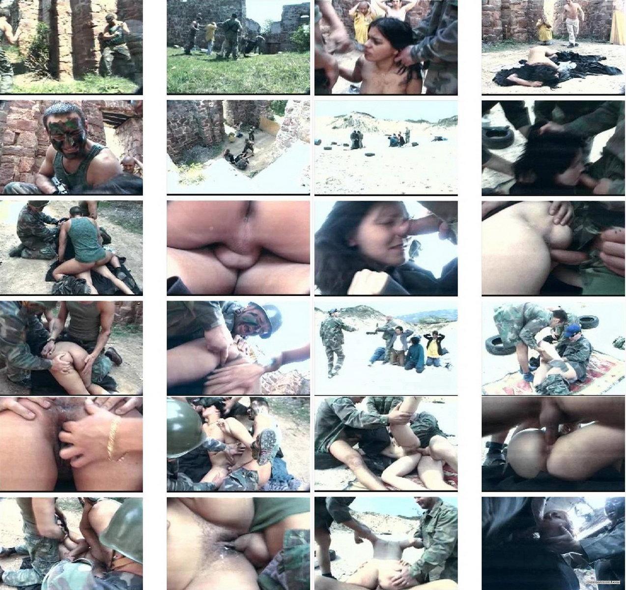 Фото порно экстрим порнуха в натуре 11 фотография