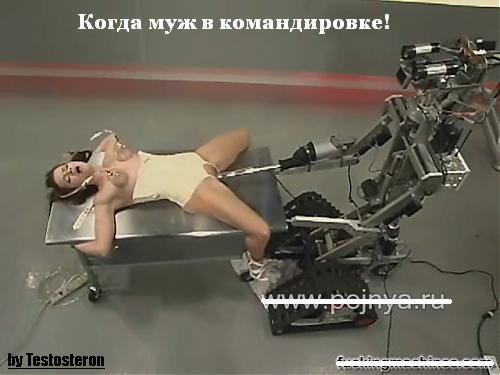 Жёсткий трахательный агрегат Wall-E (2009) DVDRip