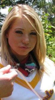 Disgraced18 - Shawna Lenee (2009) SATRip